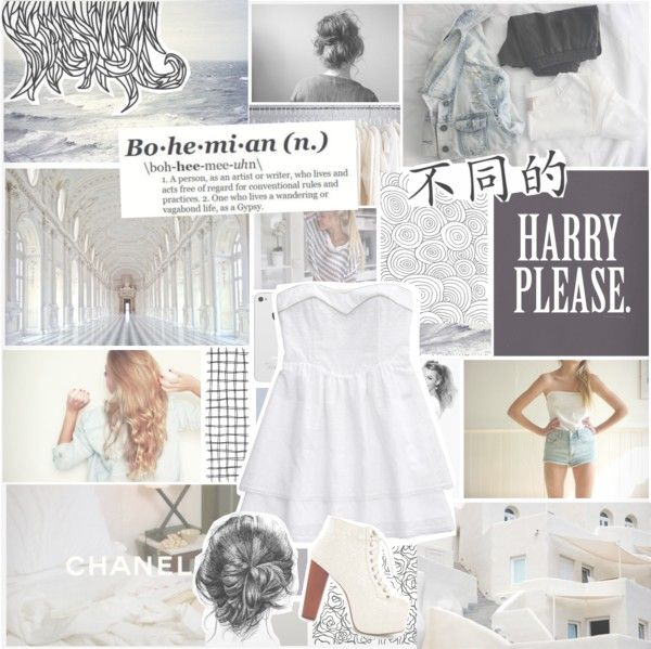 """""""I want to fly, can you take me far away ♥"""" by flyabovetheclouds on Polyvore"""