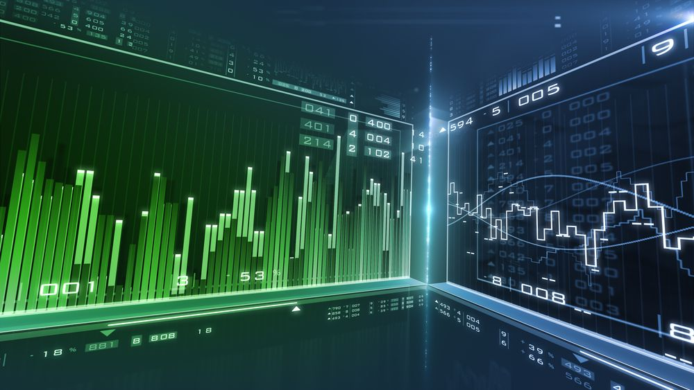 Pin de Sr William em Forex | Mercado de ações, Papel de parede computador,  Idéias de marketing