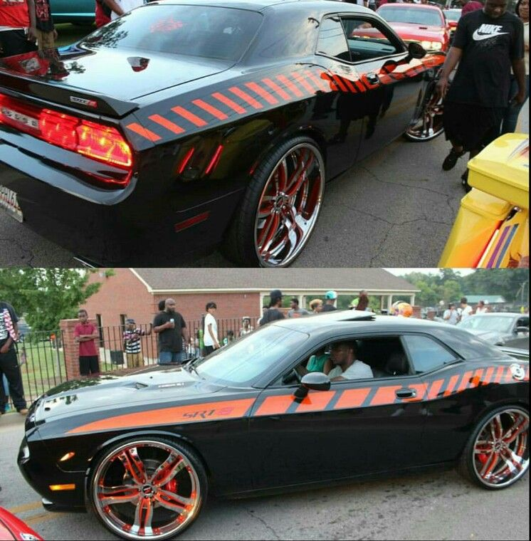Pin by Mr. Cole on old/new muscle cars | Pinterest | Cars