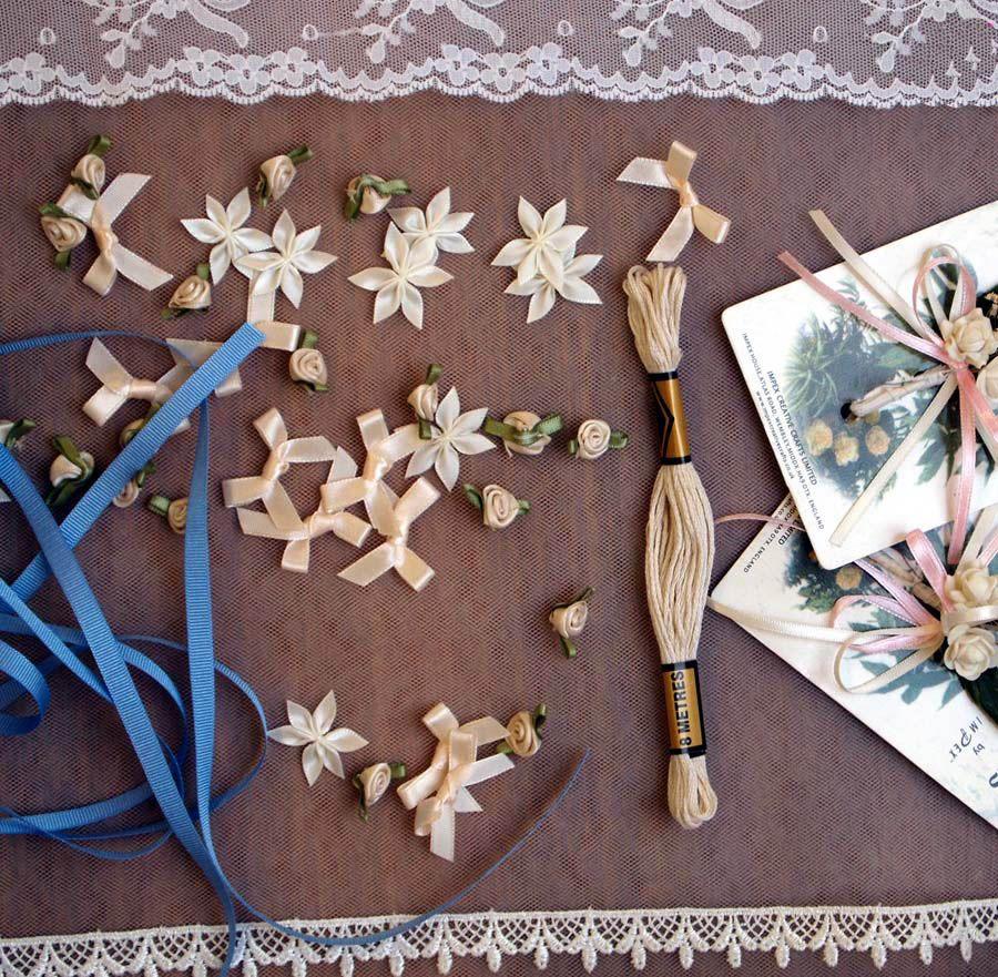 How to make simple Juliet cap veil  Wedding stuff  Pinterest
