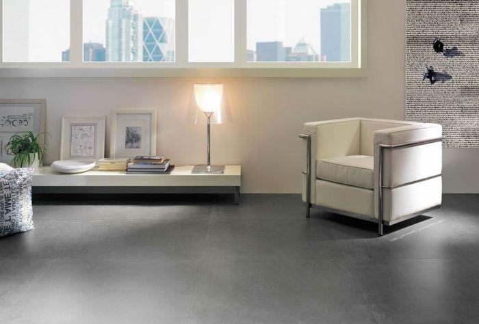 Billig moderner bodenbelag wohnzimmer Deutsche Deko Pinterest - wohnzimmer ideen billig