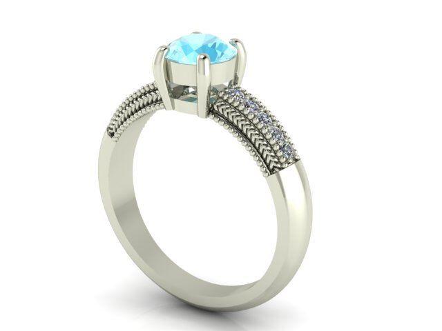 Wedding or Engagement Rings, Engagement Ring, Diamond Wedding Ring ...