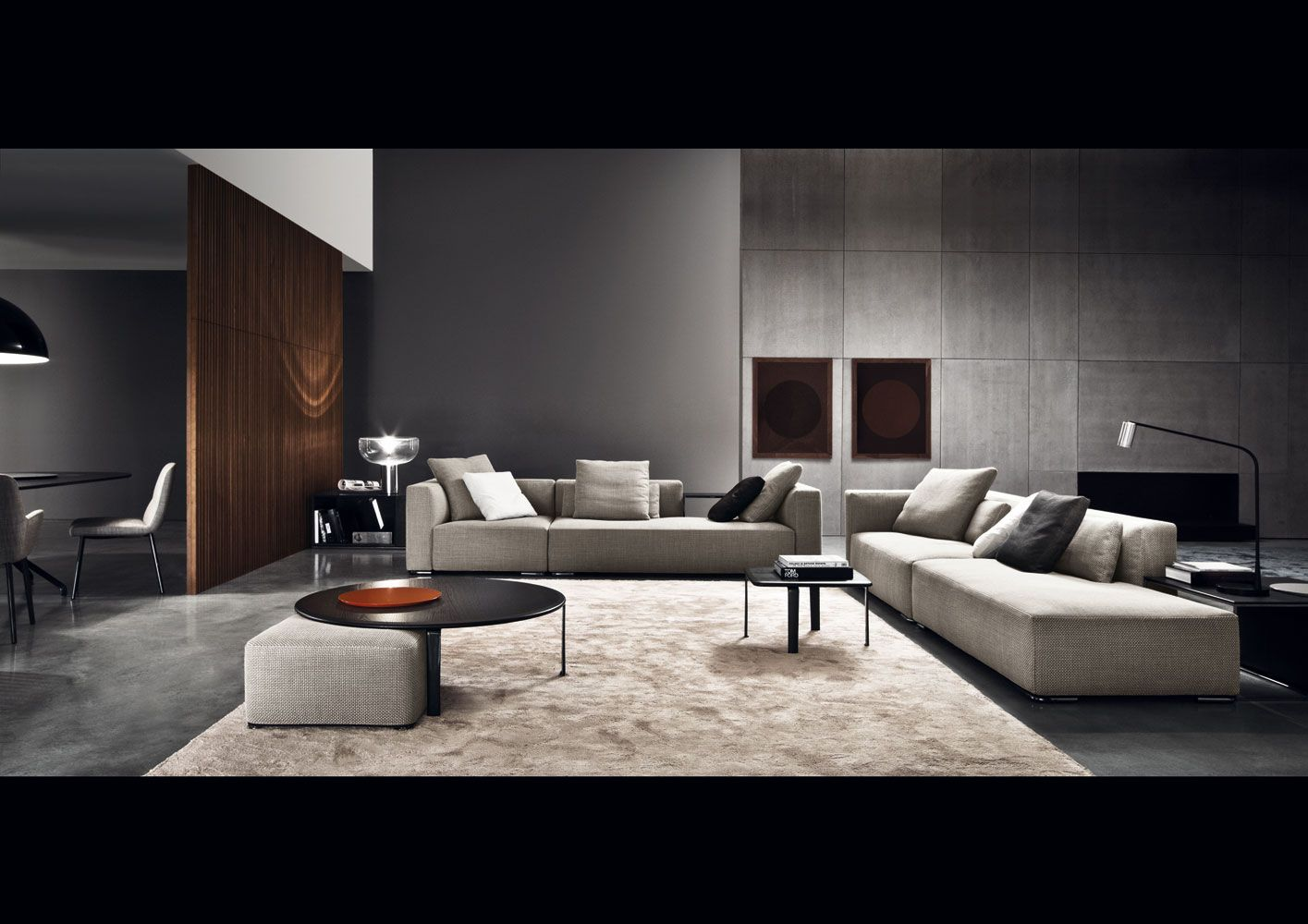 minotti sofas australia green leather chesterfield sofa bed smink incorporated products  interior and
