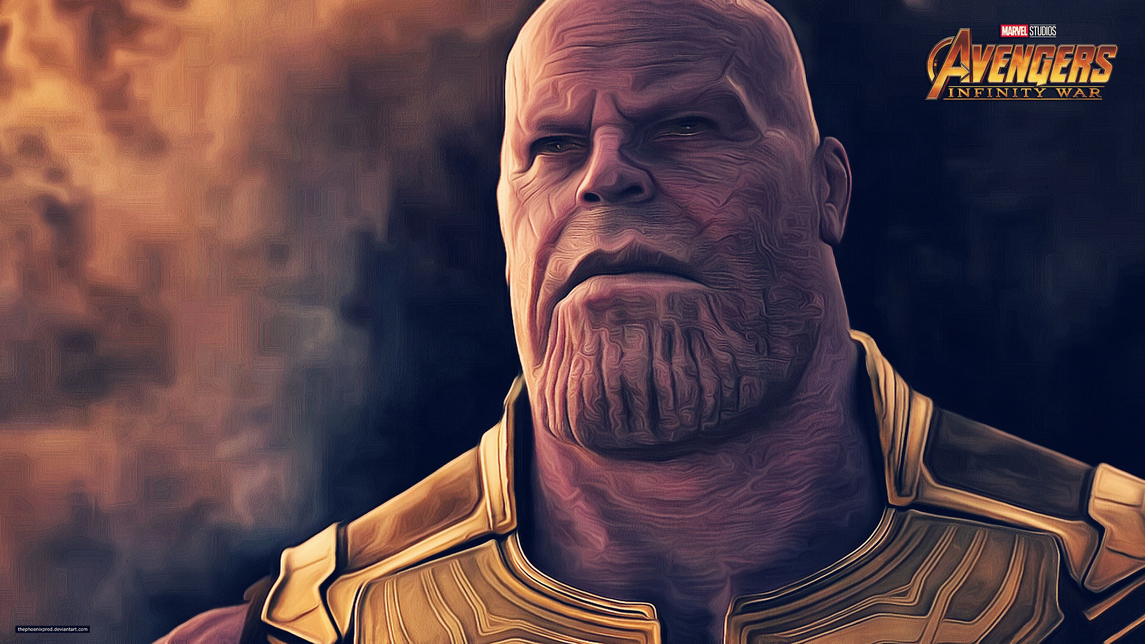 Thanos Avengers Infinity War 4k Thanos Avengers Infinity War Avengers Infinity War Avengers Marvel Infinity War