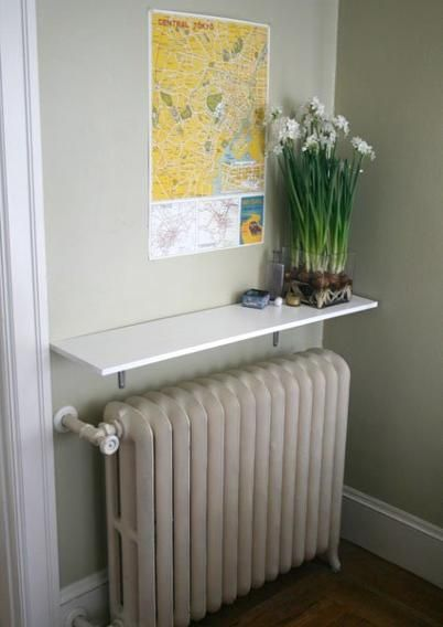 10 Ways To Warm Up Your Home This Winter Without Turning Up The