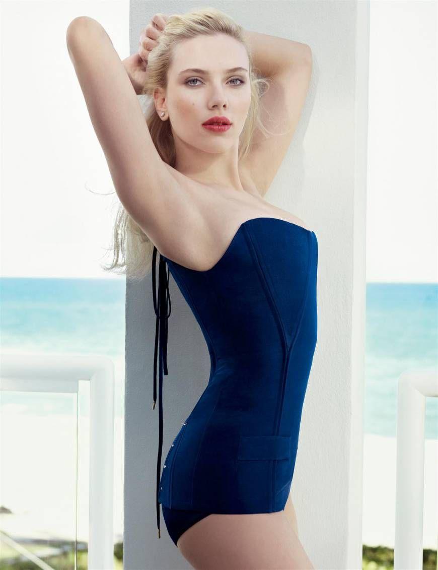 Scarlett Johansson S Loves Hookups Scarlett Johansson Photoshoot Scarlett Johansson Bikini Scarlet Johansson