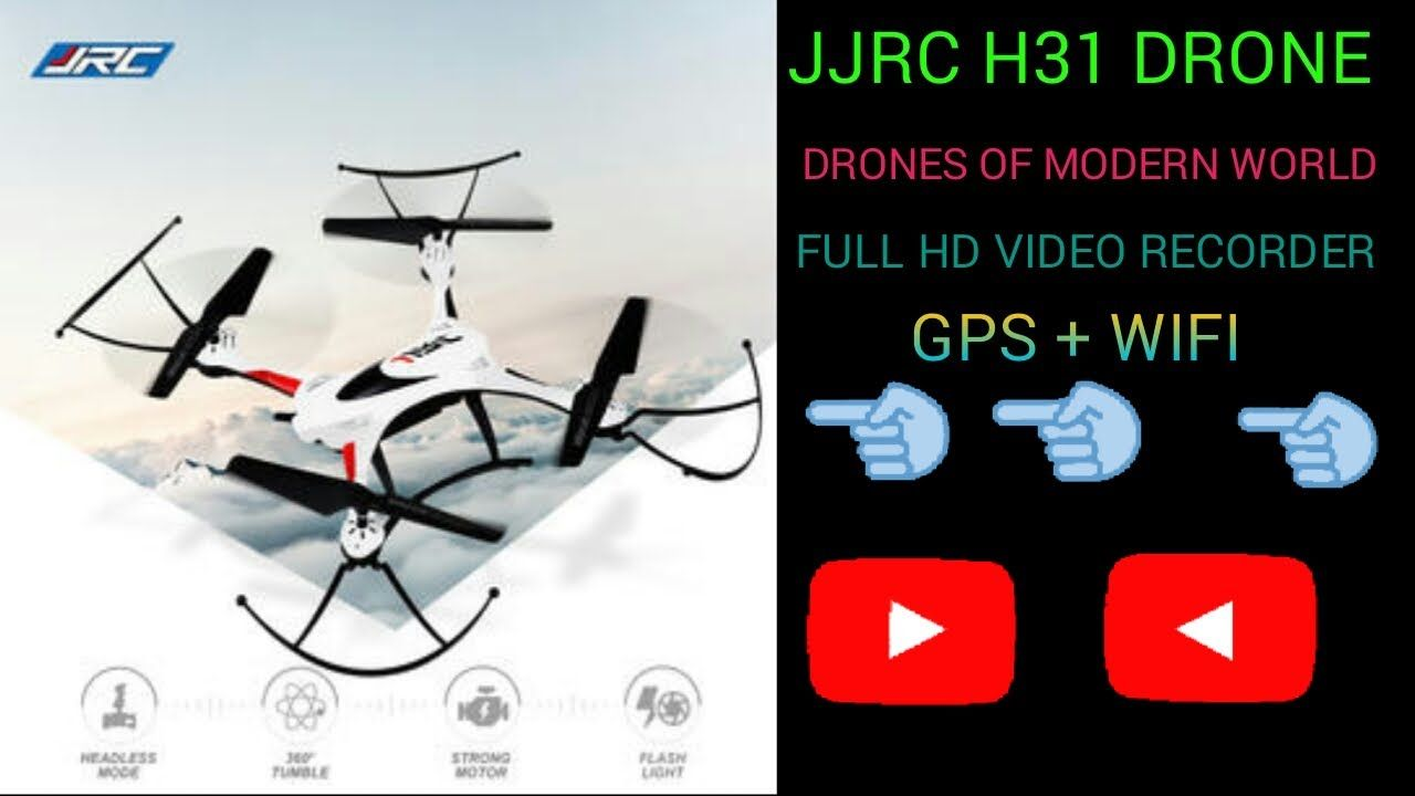 Jjrc H31 Drone Waterproof Rc Quadcopter Jjrc H31 Cheap Waterproof Drone Rc Quadcopter Quadcopter Drone