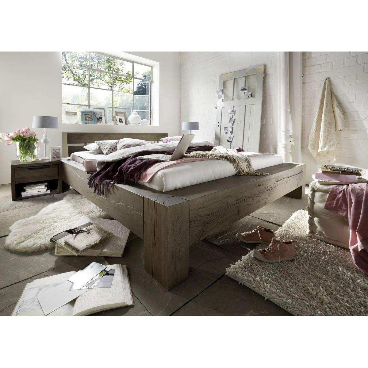 Pin Von Jessica Fernandez Auf Haus Phase 2 Haus Deko Bett Zimmer