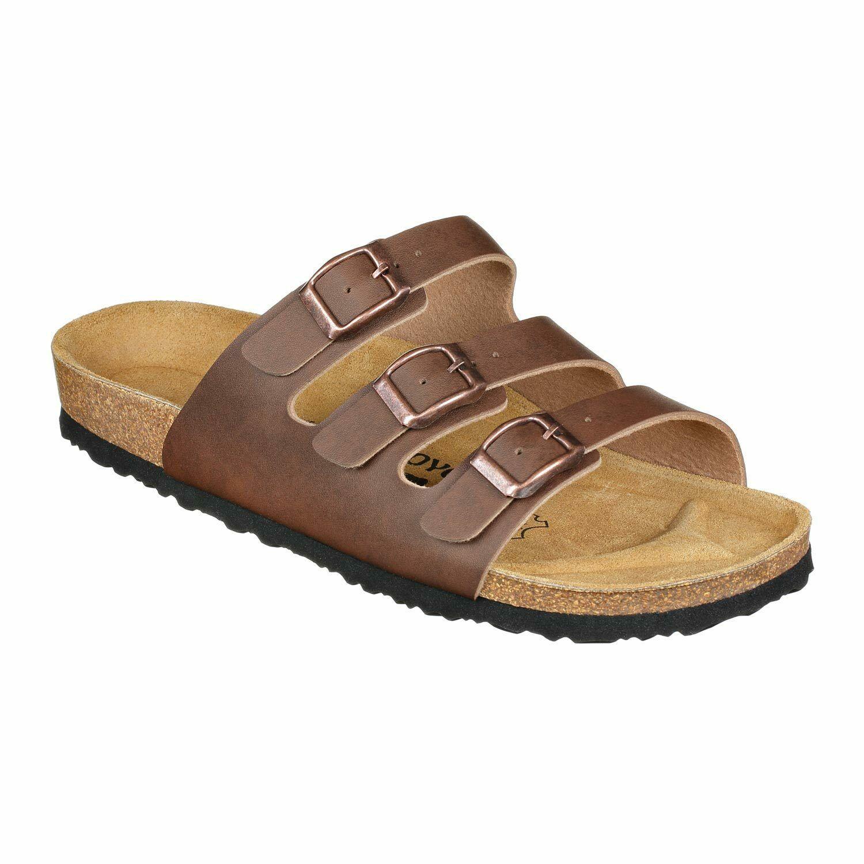 Details Zu Joe N Joyce Paris Synsoft Soft Fussbett Damen Schuhe Sandalen Schlappen Neu Unisex Shoes Women Shoes Flat Shoes Women