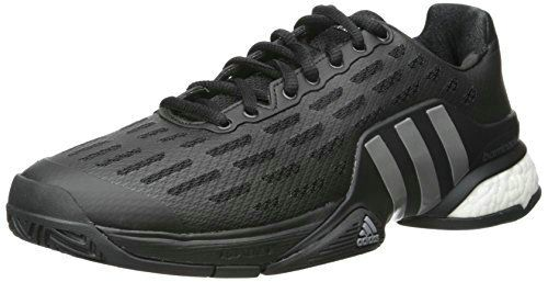Carl Berger on | adidas women | Adidas sneakers, Adidas men