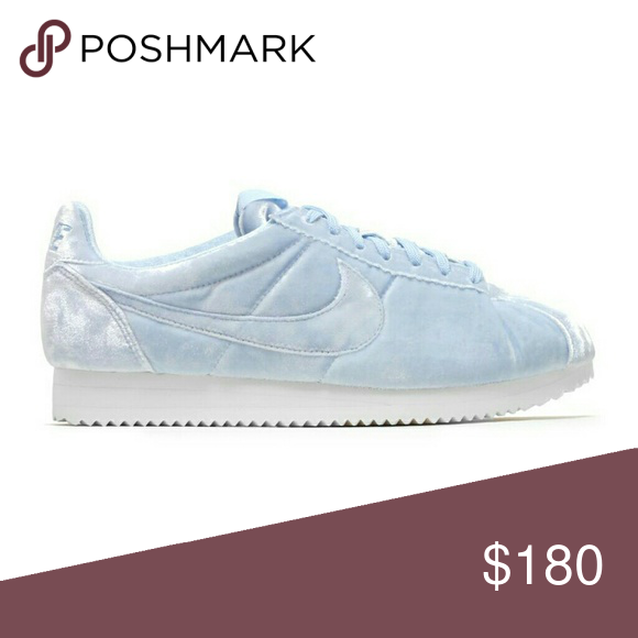 6f9af0b5e6 ... promo code for nwt nike velvet cortez sold out everywhere hard to find  limited edition nike