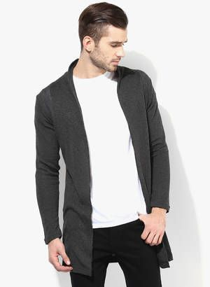 Cardigans Online - Buy Men Cardigans Online in India | Jabong.com ...