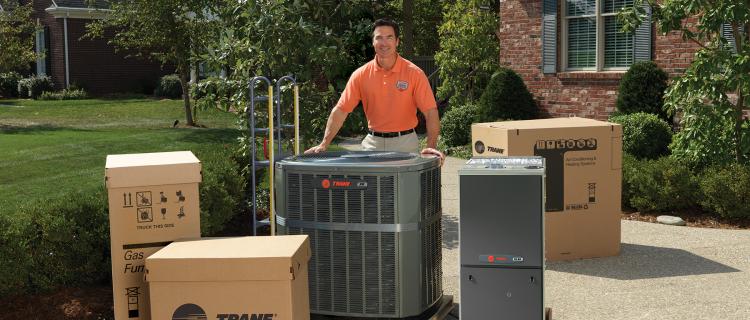 SEER Savings Calculator Clean air ducts, Savings
