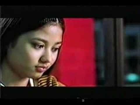 mcdonalds advertisement philippines