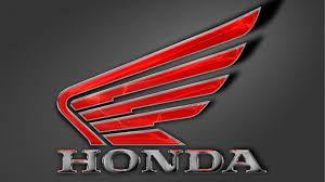 Image Result For Kawasaki Motorcycle Emblem Soichiro Honda Honda Automobile