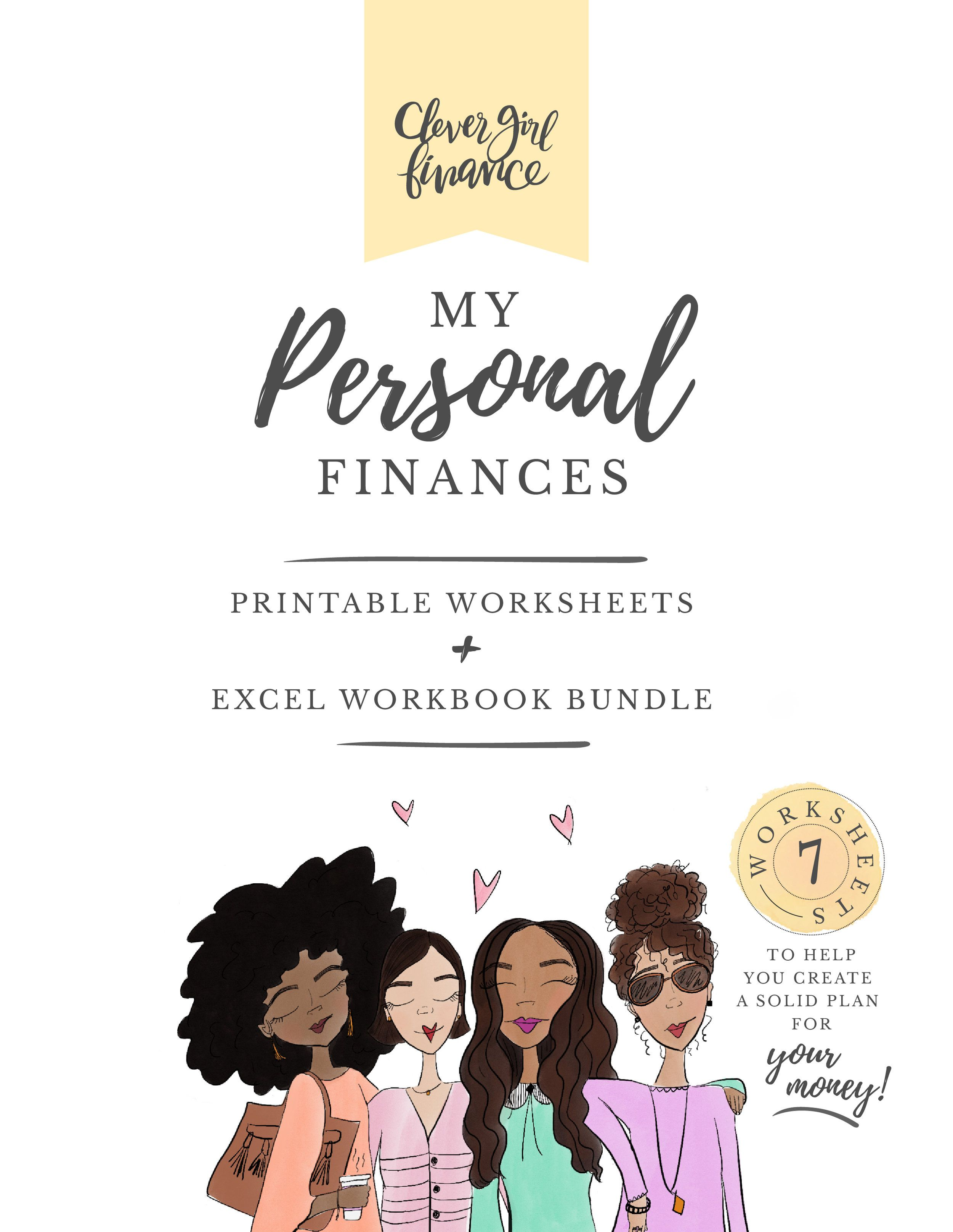 Free Online Personal Finance Courses