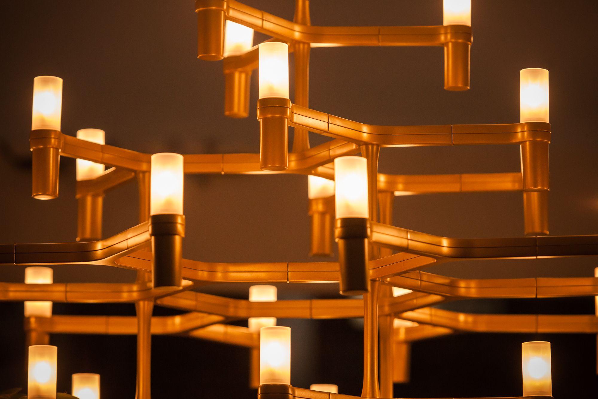Verlichting | Beurs Eigen Huis | #inspiratie #droomhuis ...