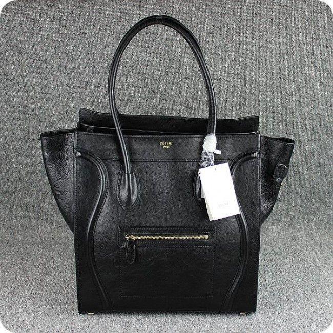 Celine Bag Price Range