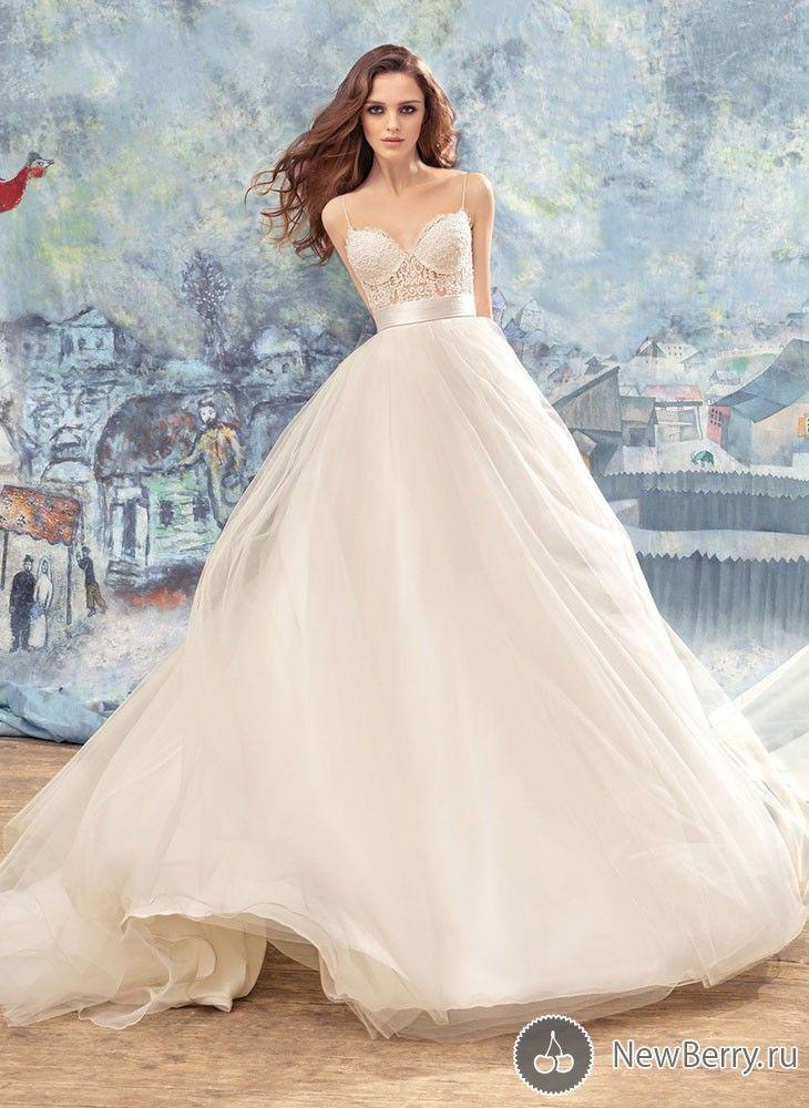 Свадебные платье в бишкеке на прокат
