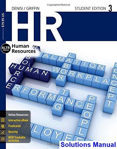 Financial accounting 13e answers warren reeve duchac ebook best deal hr 3 3rd edition denisi solutions manual test bank solutions hr 3 3rd edition denisi solutions fandeluxe Image collections