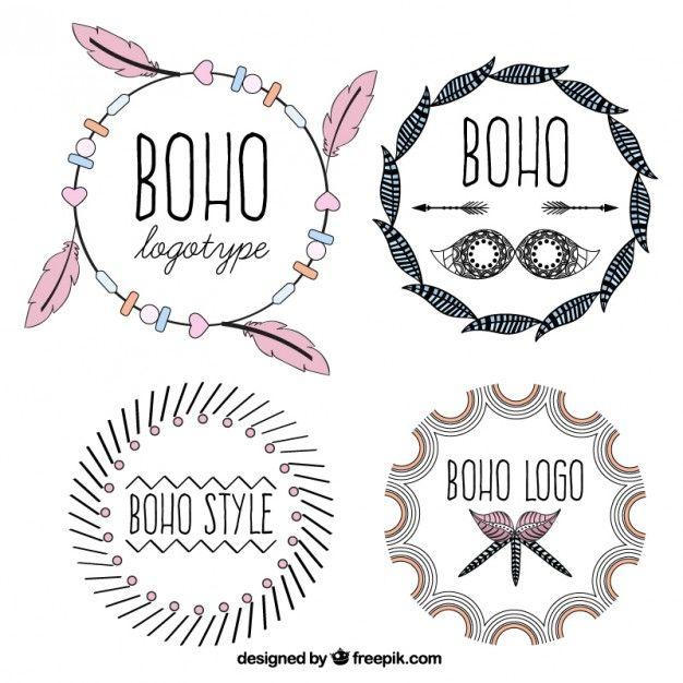 Was Ist Boho pin by meyler on boho boho