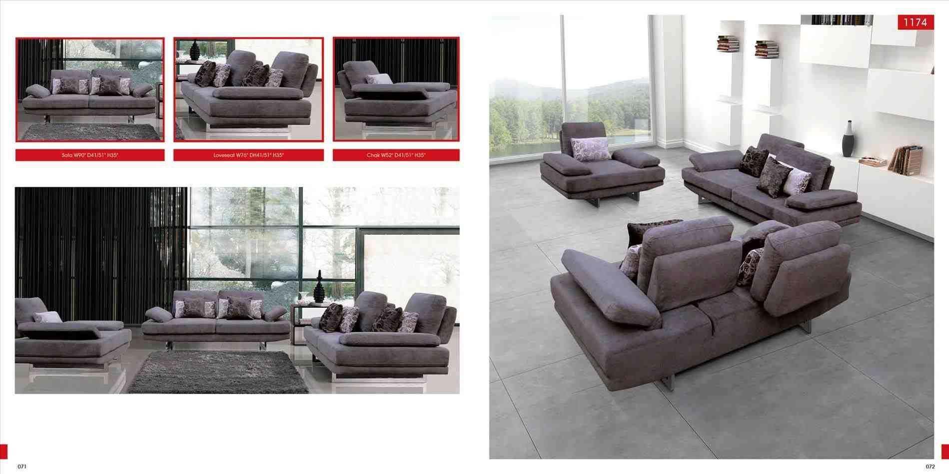 Cheap Modern Furniture San Antonio   Furniture: Louis Shanks Furniture San  Antonio Decor Modern On