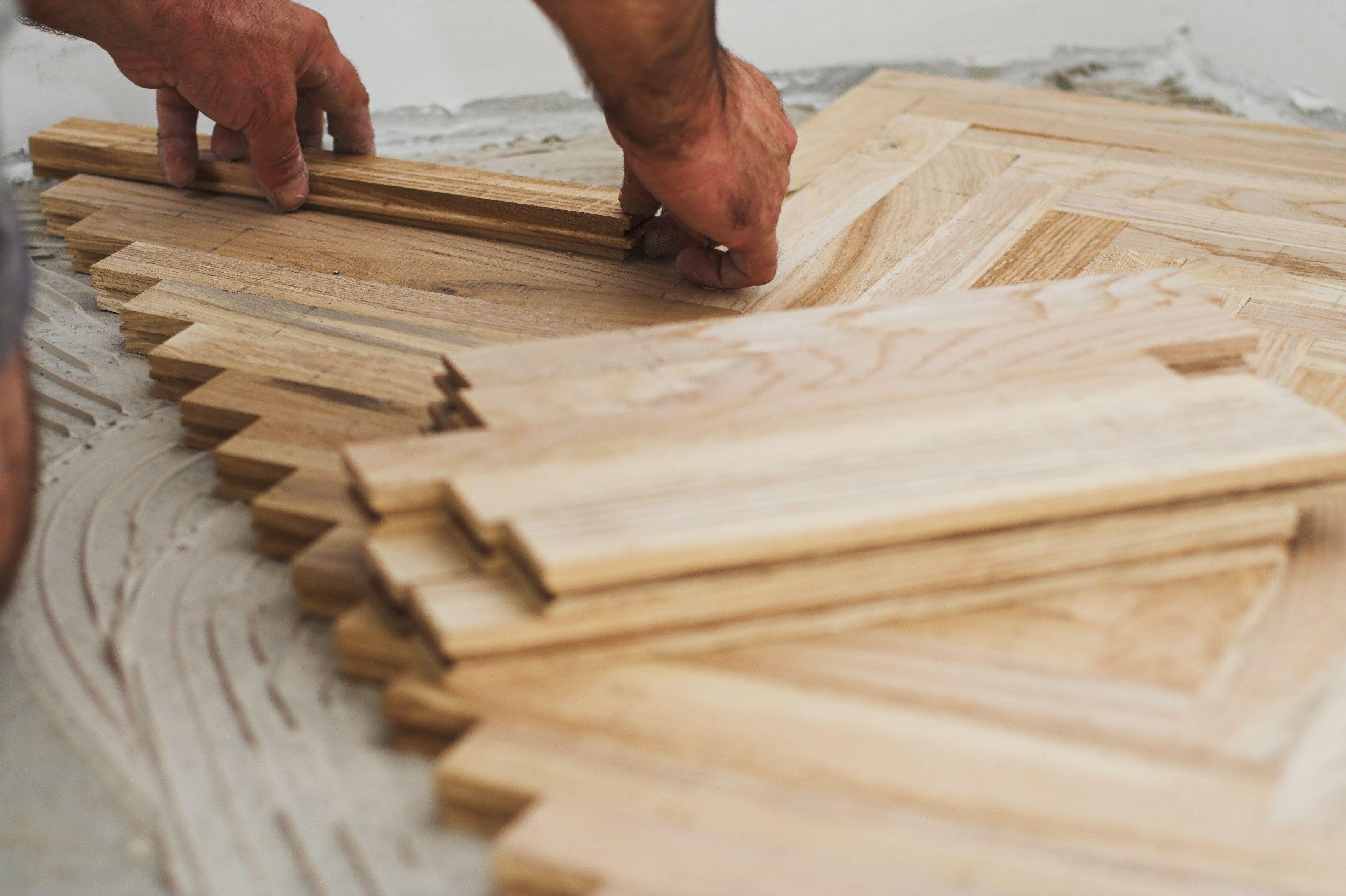 Best Hardwood Flooring Excellent Laying Hardwood Floors 400 x 300