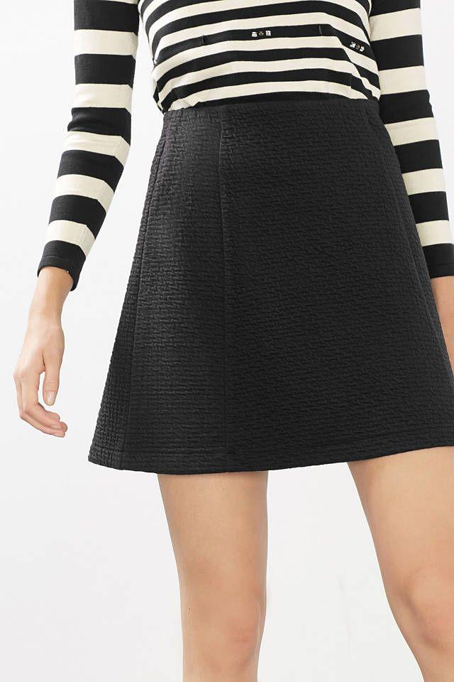 2f1a5d6849e Esprit Online-Shop - Mode & accessoires kvinder, mænd og børn | TØJ ...