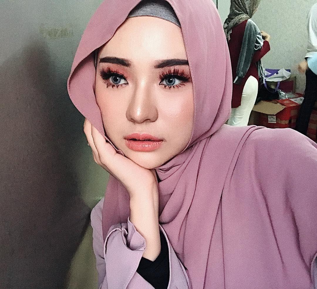 𝓐𝓭𝓲𝓻𝓪 𝓼𝓪𝓵𝓪𝓱𝓾𝓭𝓲 Adirasalahudi Instagram Photos