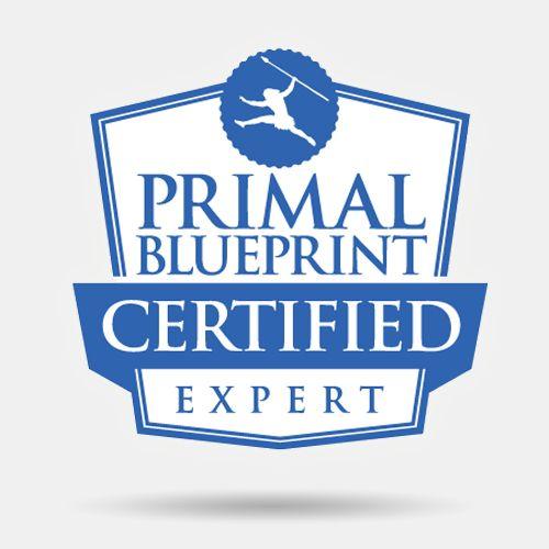 Generic placeholder image Primal Blueprint Pinterest - fresh blueprint primal diet