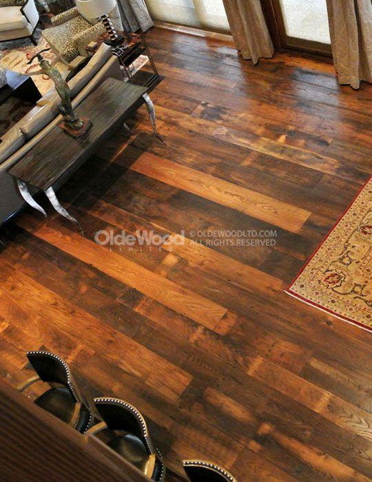 reclaimed chestnut flooring wide plank chestnut floor olde woodreclaimed chestnut flooring wide plank chestnut floor olde wood
