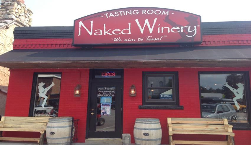 Visit - Prairie Berry Winery   South dakota vacation, Hill