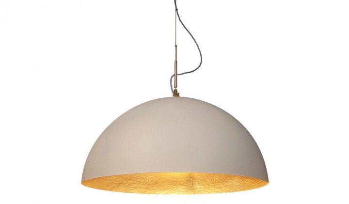 Luna Light Lampen : Pin von my little diary auf tienda pendant lamp lighting und