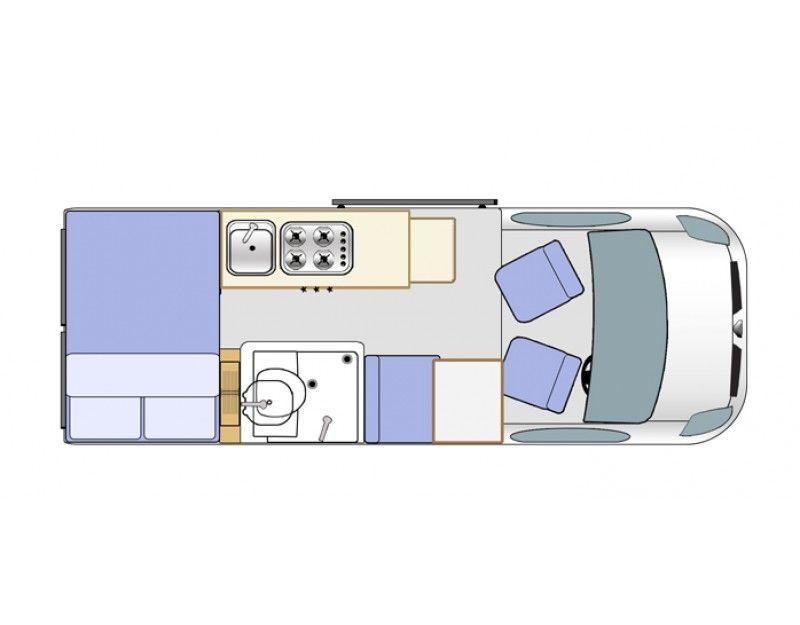 u200922-devon-monte-carlo-layout-motorhomejpg (800×625 - wellmann küchenschränke nachkaufen