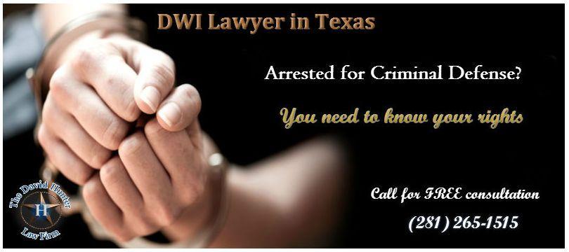 Texas Subrogation Laws Mwl Law Websitematthiesen Wickert