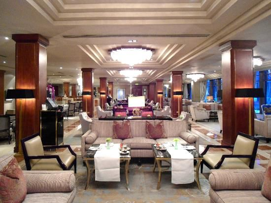 the westbury hotel dublin | Hotels and Resorts | Pinterest ...