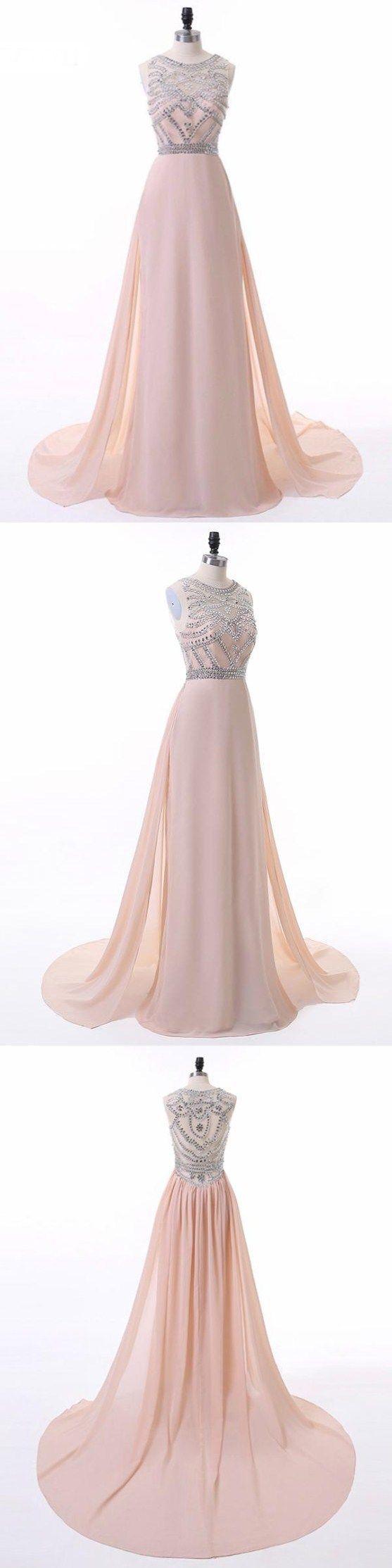 Prom dresses longprom dresses prom dresses simple prom