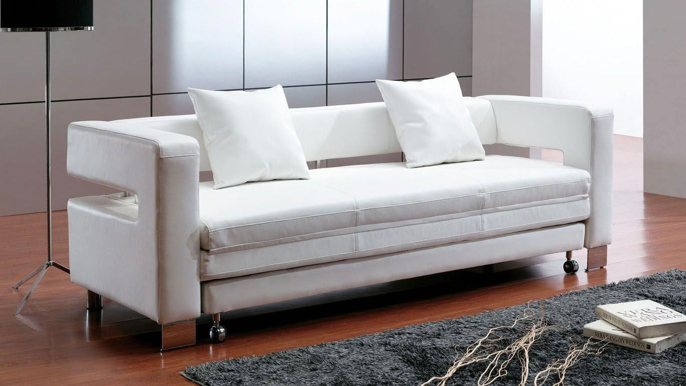 Tremendous How To Clean Your White Leather Sofa To Keep It Bright As Beatyapartments Chair Design Images Beatyapartmentscom