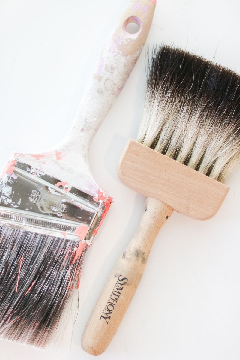 Using the right interior paint tools can make all the difference when  painting a wall or. Using the right interior paint tools can make all the difference