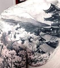r sultat de recherche d 39 images pour tatouage japonais tattoo tatuajes tatuaje oriental. Black Bedroom Furniture Sets. Home Design Ideas