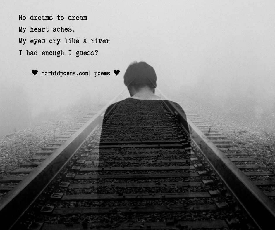 Pin on Picture Poetry