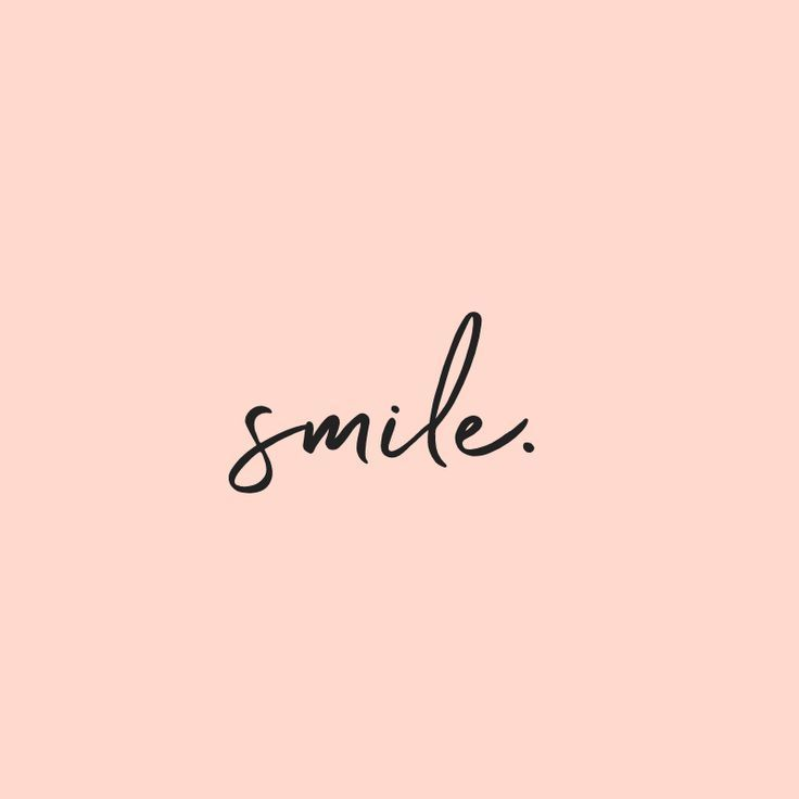 You can attract happy and positive feelings, That's how the Law of Attraction works! Happy thoughts, finding happiness again, choosing happiness, how to think positive, positive mind, positivity project #happiness #happy #positivity #behappy Words to live by - quotes positive  // pretty words // inspirational word // bossbabe motivation // #bossbabe #quotes #pink #wordoftheday #inspirationalquotes