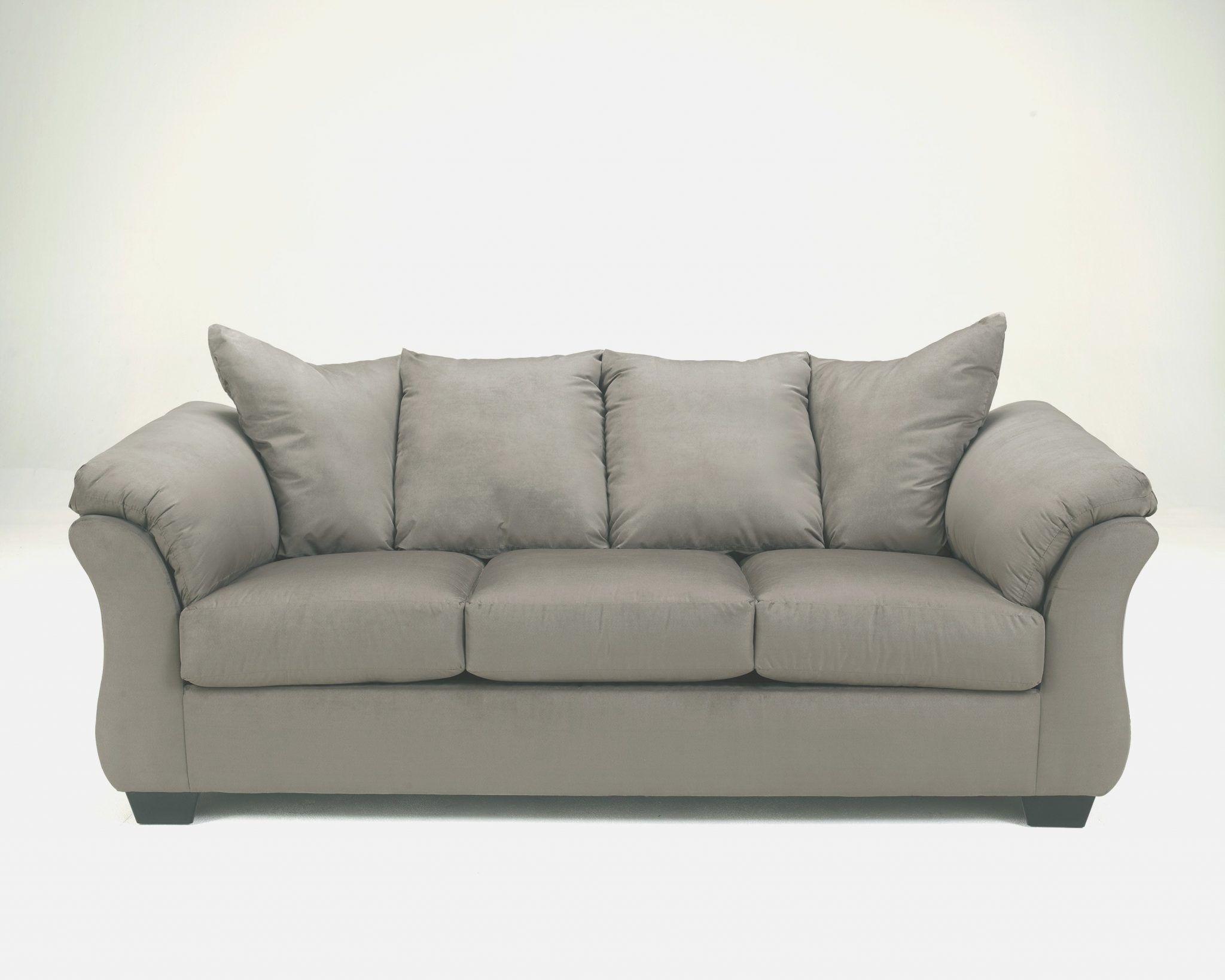 ashley leather sofas and loveseats cb2 apartment sofa loveseat abbyson living premium top grain brown