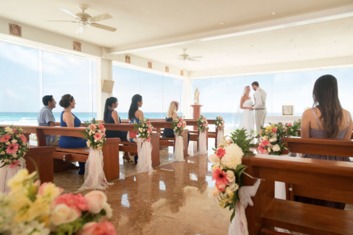 Pin On Our Favorite Destination Weddings