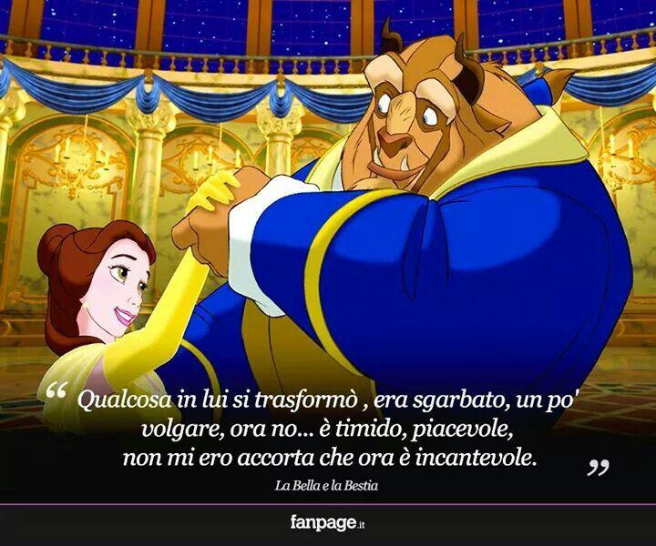 Pin Su Disney
