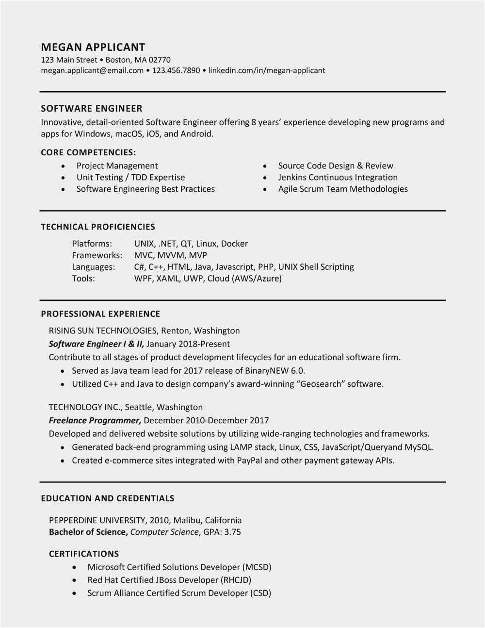 Examples Of Skills To Include On A Resume In 2021 Resume Examples Resume Skills Good Resume Examples