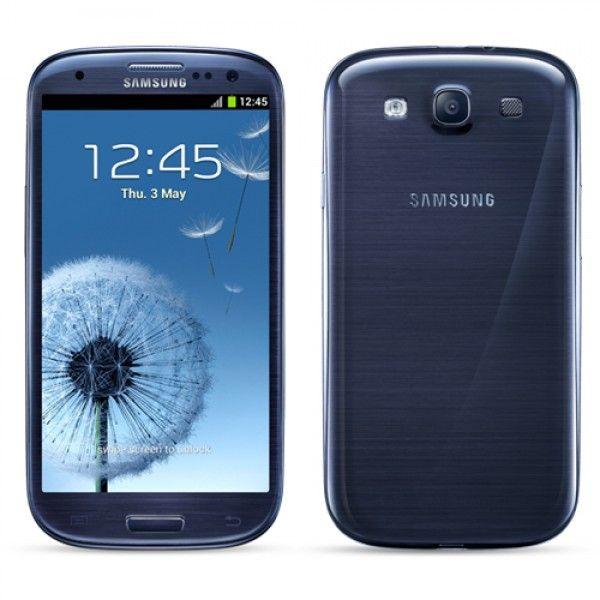Samsung Galaxy S4: Vorstellung am 14. März bestätigt