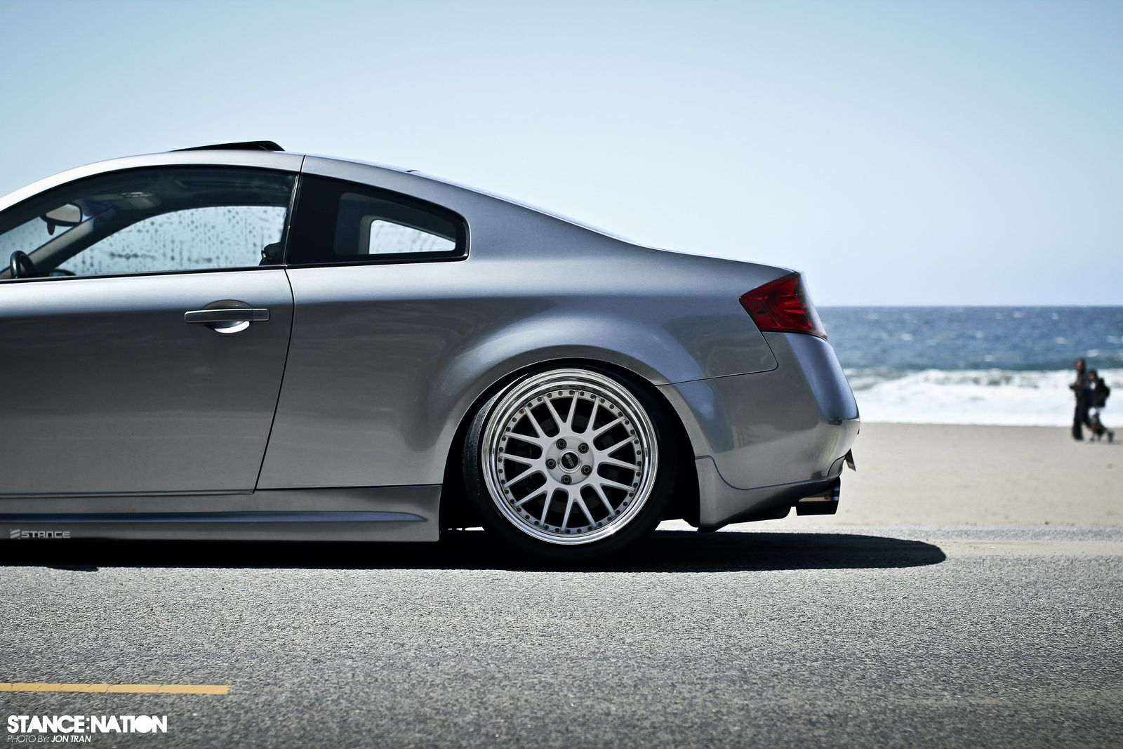 Infiniti G35 Coupe Stance Nation   G35 Coupe   Pinterest ...