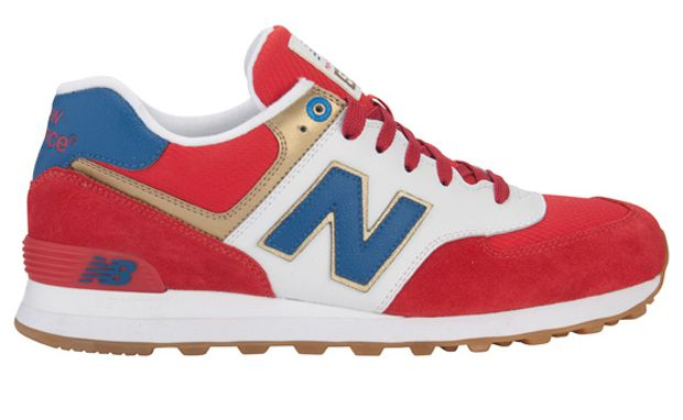 new balance hommes 574 occasion