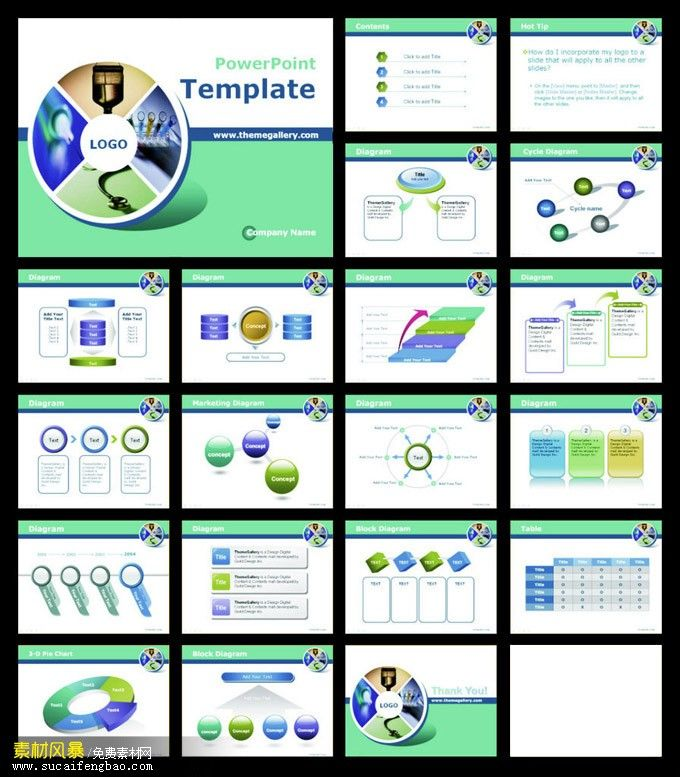 Ppt company profile ppt ppt company profile ppt templates http ppt company profile ppt ppt company profile ppt templates http toneelgroepblik Image collections